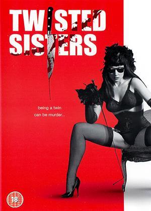 Rent Twisted Sisters (aka Final Cut) Online DVD & Blu-ray Rental