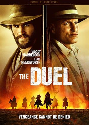 Rent The Duel (aka By Way of Helena) Online DVD Rental