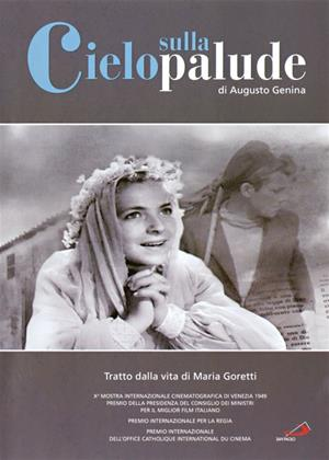Rent Heaven Over the Marshes (aka Cielo Sulla Palude) Online DVD Rental