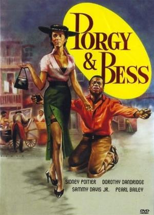 Rent Porgy and Bess Online DVD & Blu-ray Rental