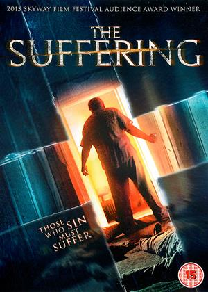 Rent The Suffering Online DVD Rental