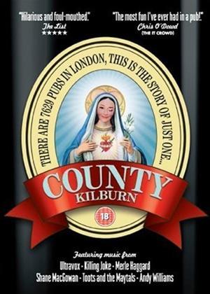 Rent County Kilburn Online DVD & Blu-ray Rental