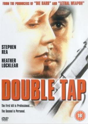 Rent Double Tap Online DVD Rental