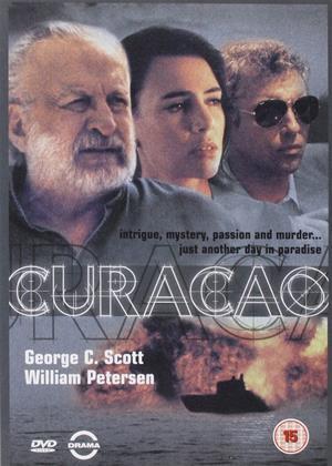 Rent Curacao Online DVD Rental