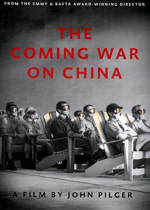 Rent The Coming War on China Online DVD Rental