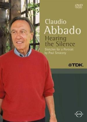 Rent Claudio Abbado: Hearing the Silence (aka Claudio Abbado - Die Stille hören) Online DVD Rental