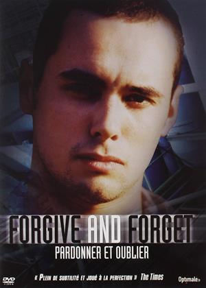 Rent Forgive and Forget Online DVD Rental