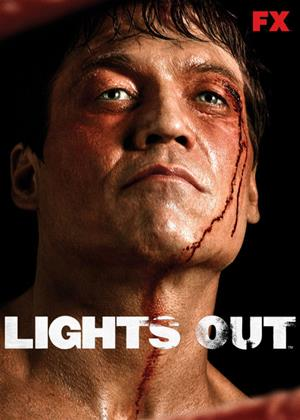 Rent Lights Out Online DVD & Blu-ray Rental