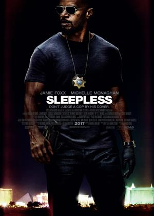 Rent Sleepless Online DVD Rental