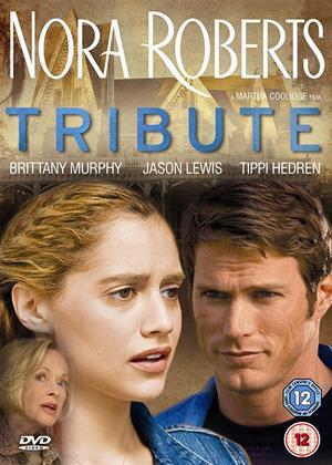 Rent Tribute (aka Nora Roberts' Tribute) Online DVD Rental