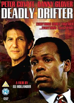 Rent Deadly Drifter Online DVD Rental
