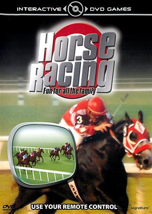 Rent Horse Racing Online DVD Rental