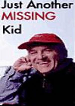Rent Just Another Missing Kid Online DVD Rental