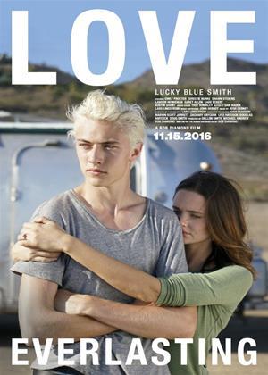 Rent Love Everlasting Online DVD Rental