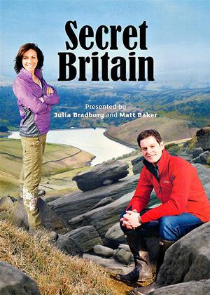 Rent Secret Britain Online DVD & Blu-ray Rental