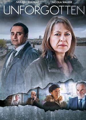 Rent Unforgotten Online DVD & Blu-ray Rental