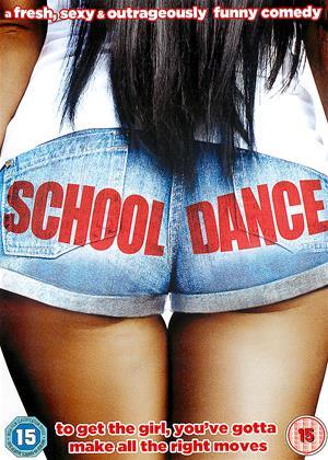 Rent School Dance Online DVD Rental