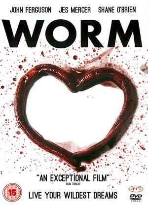 Rent Worm Online DVD Rental