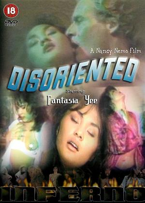 Rent Disoriented Online DVD Rental