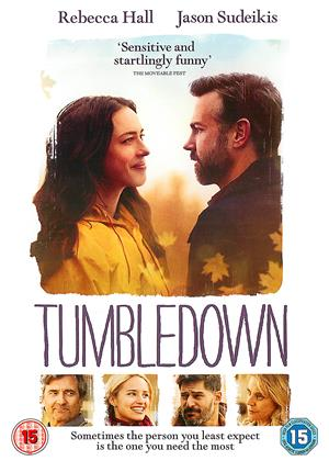 Rent Tumbledown Online DVD & Blu-ray Rental