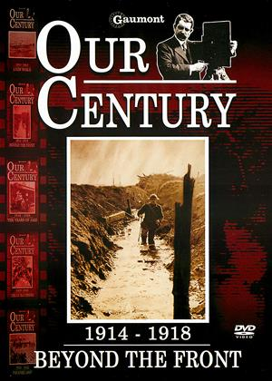 Rent Our Century (aka Our Century: 1914-1918: Beyond the Front) Online DVD Rental