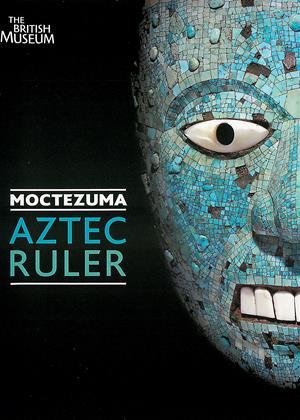 Rent Moctezuma: Aztec Ruler Online DVD Rental