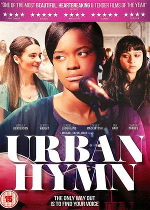 Rent Urban Hymn Online DVD Rental