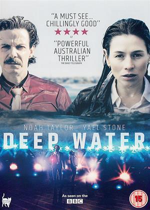 Rent Deep Water Online DVD Rental