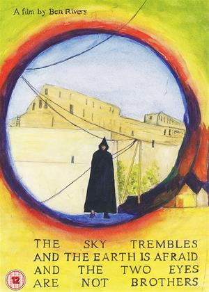 Rent The Sky Trembles and the Earth Is Afraid and the Two Eyes Are Not Brothers Online DVD & Blu-ray Rental