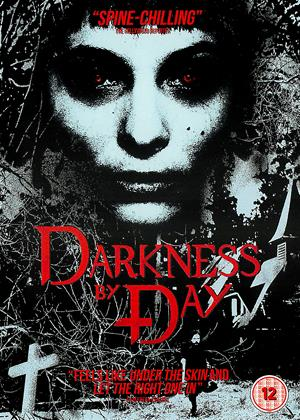 Darkness by Day Online DVD Rental