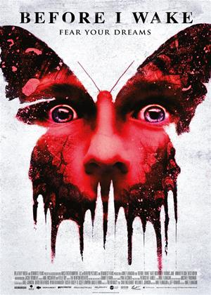 Rent Before I Wake (aka Somnia) Online DVD Rental