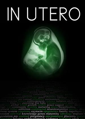 Rent In Utero (aka Life Before We Know It) Online DVD Rental