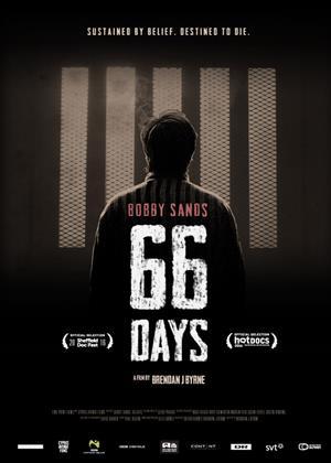 Rent Bobby Sands: 66 Days Online DVD Rental