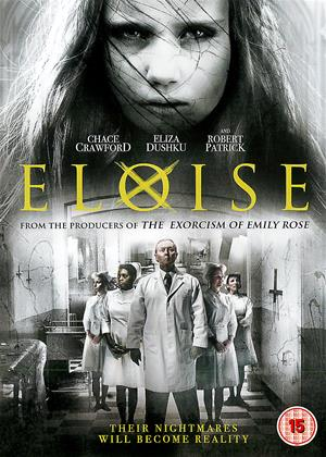 Rent Eloise Online DVD & Blu-ray Rental