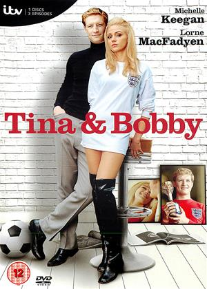 Rent Tina and Bobby Online DVD & Blu-ray Rental