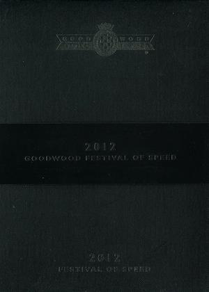 Rent Goodwood: Festival of Speed: 2012 Online DVD Rental