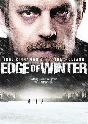Rent Edge of Winter Online DVD Rental