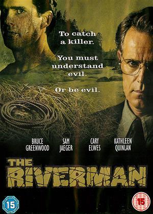 Rent The Riverman Online DVD Rental