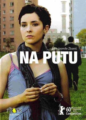 Rent On the Path (aka Na Putu) Online DVD Rental