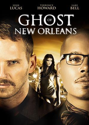 Rent Ghost of New Orleans (aka Little Murder) Online DVD Rental