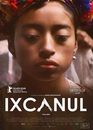 Rent Ixcanul (aka Ixcanul Volcano) Online DVD Rental