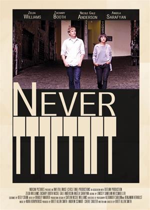 Rent Never Online DVD & Blu-ray Rental