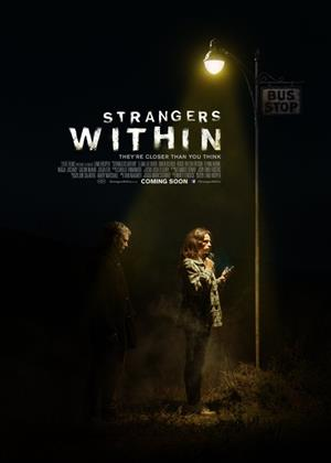 Strangers Within Online DVD Rental