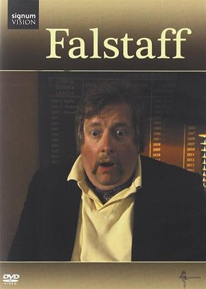 Rent Falstaff Online DVD Rental