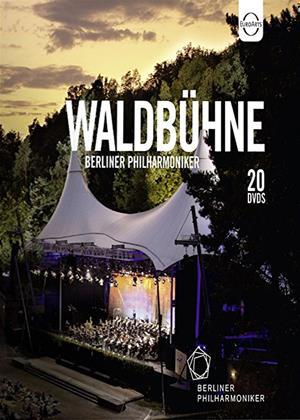 Rent Waldbühne Online DVD & Blu-ray Rental
