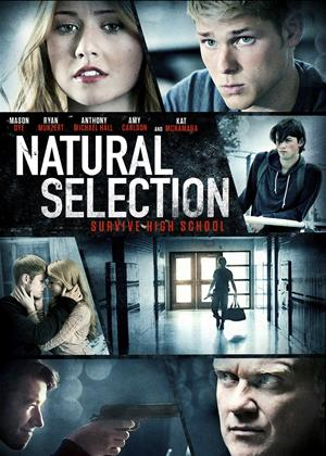 Rent Natural Selection Online DVD Rental