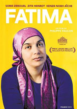 Rent Fatima Online DVD Rental