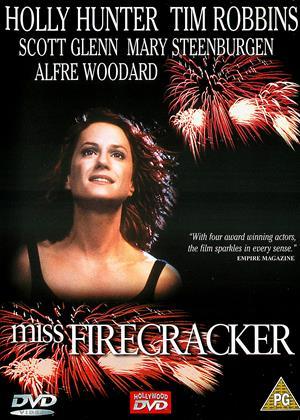 Rent Miss Firecracker Online DVD & Blu-ray Rental