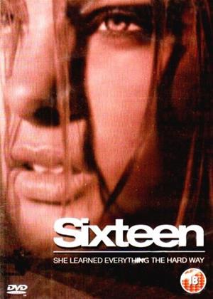 Rent Sixteen Online DVD Rental
