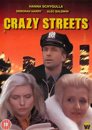 Rent Crazy Streets (aka Forever, Lulu) Online DVD Rental